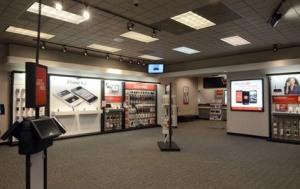 Original Verizon Store