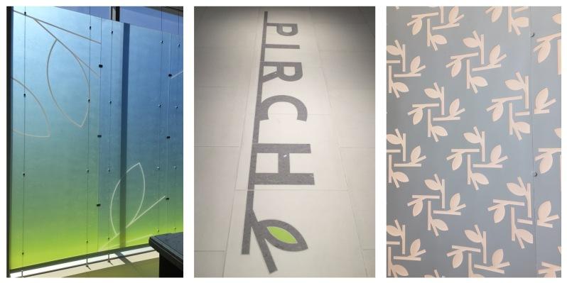 Pirch Details